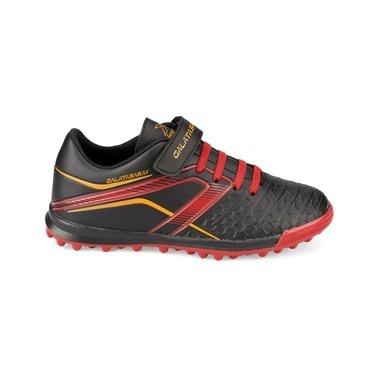 Galatasaray Futbol  Ayakkabısı Siyah